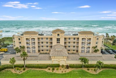 1919 Highway A1a Indian Harbour Beach FL 32937