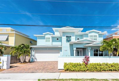 5175 Highway 1 N Palm Shores FL 32940