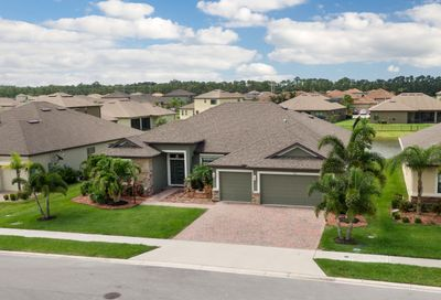 3661 Watergrass Street West Melbourne FL 32904