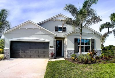630 Boughton Way West Melbourne FL 32904
