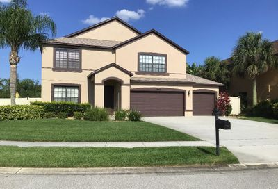 969 Whetstone Place Rockledge FL 32955
