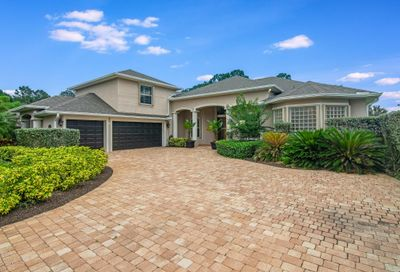 300 Brightwater Drive Palm Bay FL 32909