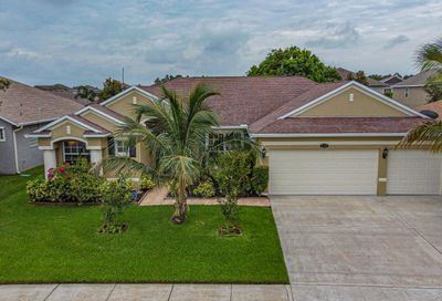 1585 Sumter Lane West Melbourne FL 32904