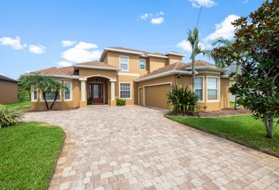 112 Athey Court West Melbourne FL 32904