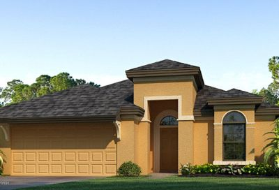 4596 Broomsedge Circle West Melbourne FL 32904