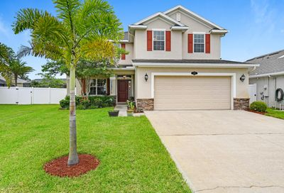 1426 Alaqua Way West Melbourne FL 32904