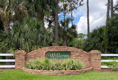 5443 The Willows Drive Melbourne FL 32934