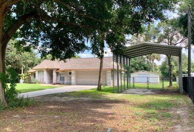 4115 Canaveral Groves Boulevard Cocoa FL 32926