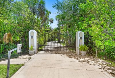 5640 Willoughby Drive Melbourne FL 32934