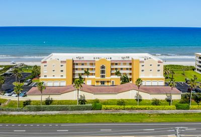 1791 Highway A1a Indian Harbour Beach FL 32937
