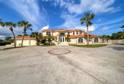 908 Preakness Place Rockledge FL 32955
