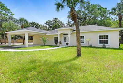 388 Stephenson Drive West Melbourne FL 32904