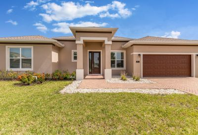3053 Morton Way West Melbourne FL 32904
