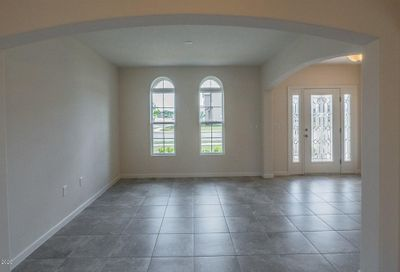 4626 Broomsedge Circle West Melbourne FL 32904
