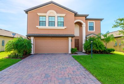 910 Fiddleleaf Circle West Melbourne FL 32904