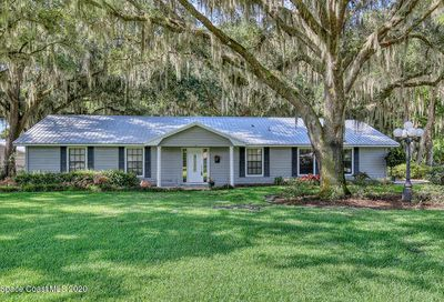 2605 Tommy Court Mims FL 32754