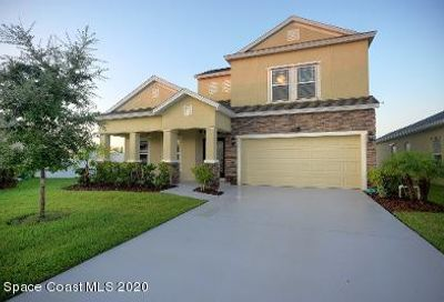 3925 Milner Court West Melbourne FL 32904