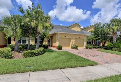2270 Camberly Circle Melbourne FL 32940