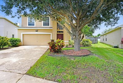 775 Sedgewood Circle West Melbourne FL 32904