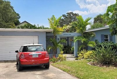 230 Timpoochee Drive Indian Harbour Beach FL 32937