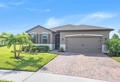 4404 Caladium Circle West Melbourne FL 32904