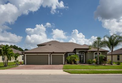 3820 Watergrass Street West Melbourne FL 32904