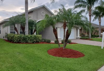1266 Clubhouse Drive Rockledge FL 32955