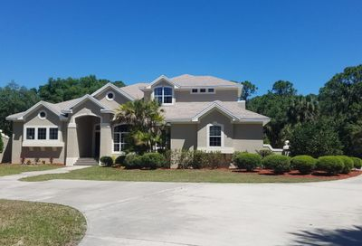 5420 Willoughby Drive Melbourne FL 32934
