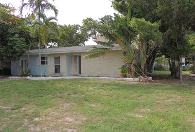 124 Harrison Avenue Cape Canaveral FL 32920