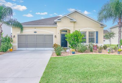 3271 Charon Avenue West Melbourne FL 32904