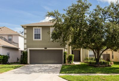 3092 Chica Circle West Melbourne FL 32904