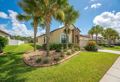 1399 Outrigger Circle Rockledge FL 32955