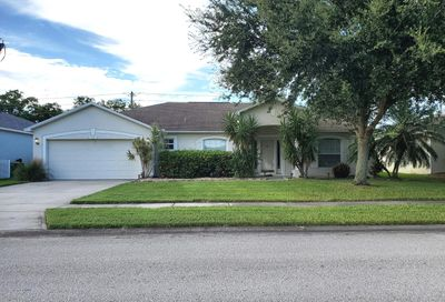 2030 Belmont Way West Melbourne FL 32904