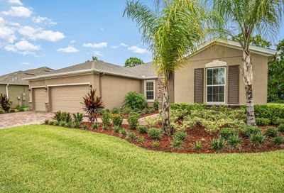 551 Easton Forest Circle Palm Bay FL 32909