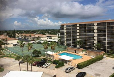Address Withheld Indian Harbour Beach FL 32937
