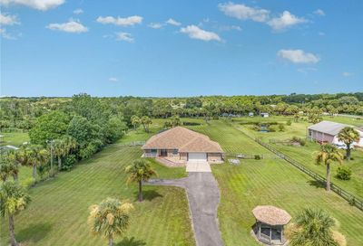 5230 Fishtail Palm Avenue Cocoa FL 32927
