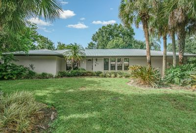 4658 Friday Circle S Cocoa FL 32926