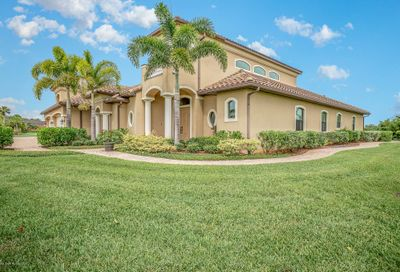 924 Derby Lane Rockledge FL 32955