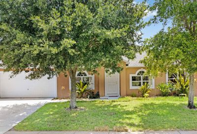 1532 Sorento Circle West Melbourne FL 32904