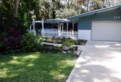 5344 Crane Road West Melbourne FL 32904