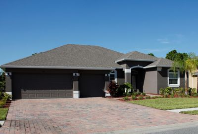 587 Easton Forest Circle Palm Bay FL 32909
