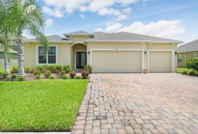 570 Easton Forest Circle Palm Bay FL 32909
