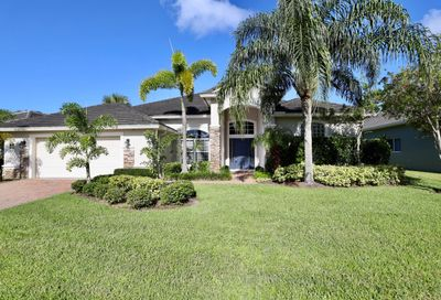2000 Admiralty Boulevard Rockledge FL 32955