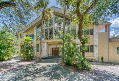 1086 Gray Road Cocoa FL 32926