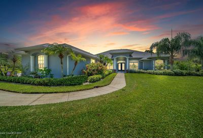 4803 Solitary Drive Rockledge FL 32955