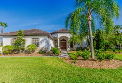 3548 Imperata Drive Rockledge FL 32955