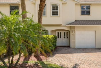 7968 Evelyn Court Cape Canaveral FL 32920