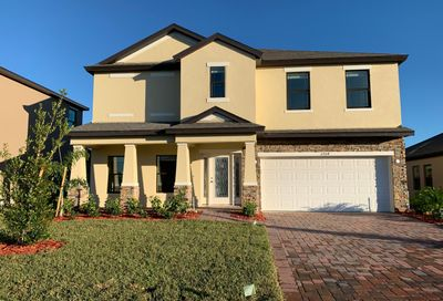 3441 Whimsical Circle Rockledge FL 32955