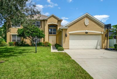 319 Chennault Lane Rockledge FL 32955