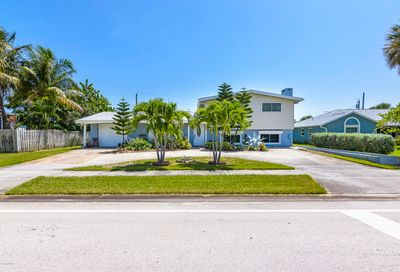 99 Osceola Drive S Indian Harbour Beach FL 32937